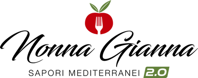 Nonna Gianna Cooking School
